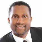Tavis Smiley. (Photo: Archive)