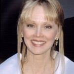 Shelley Long. (Photo: Archive)