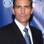 Jim Caviezel. (Photo: Archive)