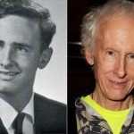 Robby Krieger from The Doors. (Photo: Archive)