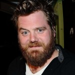 Ryan Dunn. (Photo: Archive)