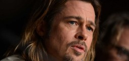 Brad Pitt's emergency privacy request rejected