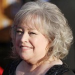 Kathy Bates. (Photo: Archive)