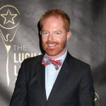 Jesse Tyler Ferguson. (Photo: Archive)