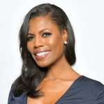 Omarosa Manigault-Stallworth. (Photo: Archive)