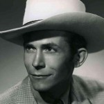 Hank Williams. (Photo: Archive)