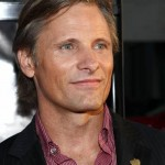 Viggo Mortensen. (Photo: Archive)