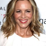 Maria Bello. (Photo: Archive)