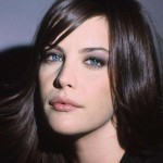 Liv Tyler suffers from ADHD.