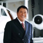 Robert Kiyosaki. (Photo: Archive)