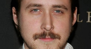 35 best celebrity moustaches