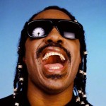 Stevie Wonder suffers from ADHD.