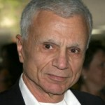 Robert Blake. (Photo: Archive)