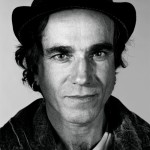 Daniel Day-Lewis. (Photo: Archive)