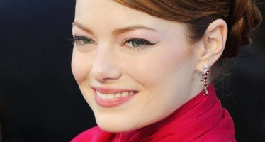35 hottest celebrity redheads