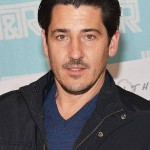 Jonathan Knight. (Photo: Archive)