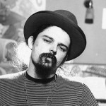 "Ron ""Pigpen"" McKernan. (Photo: Archive)"