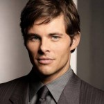 James Marsden. (Photo: Archive)