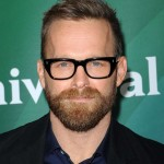 Bob Harper. (Photo: Archive)