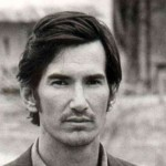 Townes Van Zandt. (Photo: Archive)