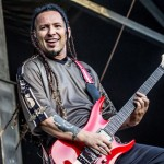 Zoltan Bathory. (Photo: Archive)