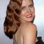Amy Adams. (Photo: Archive)