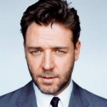 Russell Crowe. (Photo: Archive)