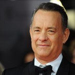 Tom Hanks. (Photo: Archive)