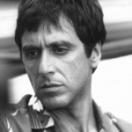 Al Pacino. (Photo: Archive)