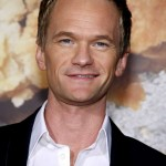 Neil Patrick Harris. (Photo: Archive)