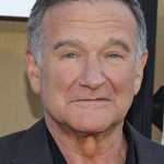 Robin Williams suffered from ADHD and bipolar disorder. (Photo: Archive)
