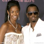 Sean Diddy Combs cheated on Kim Porter. (Photo: Archive)
