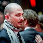 Darren Aronofsky. (Photo: Archive)