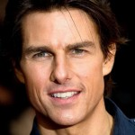 Tom Cruise suffers from dyslexia. (Photo: Archive)