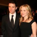 Ryan Phillippe cheated on Reese Witherspoon. (Photo: Archive)