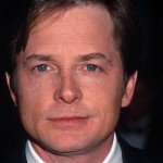 Michael J. Fox. (Photo: Archive)