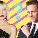 This came shortly after the news broke that Taylor broke up with Tom Hiddleston. (Photo: Instagram, @mtvvietnams)