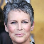 Jamie Lee Curtis. (Photo: Archive)