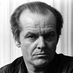 Jack Nicholson. (Photo: Archive)