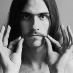 James Taylor. (Photo: Archive)