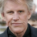 Gary Busey. (Photo: Archive)