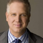 Glenn Beck suffers from ADHD. (Photo: Archive)