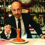 Joe Bastianich. (Photo: Archive)