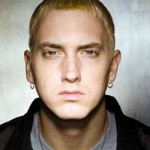 Eminem. (Photo: Archive)