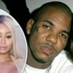 Although she is not a Kardashian yet, The Game also claims to have slept with Blac Chyna. (Photo: Instagram, @kyliejennersoldface)