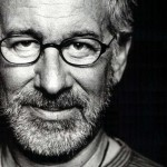 Steven Spielberg suffers from dyslexia. (Photo: Archive)