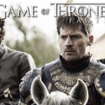 The show picked up a total of seven gongs on the night. (Photo: Instagram, @ gameofthronesfacts)