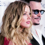 Depp himself recently went through a messy divorce from Amber Heard. (Photo: Instagram, @johnny_depp_iran)