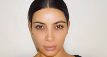 35 hottest no-makeup selfies ever