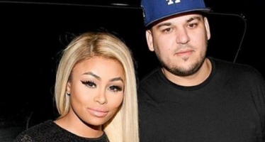 Rob Kardashian is in serious trouble